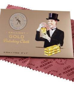 tt021-gold-cloth_sml