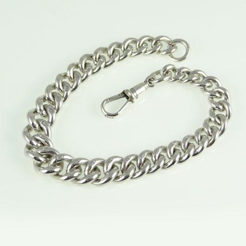 Albert bracelet