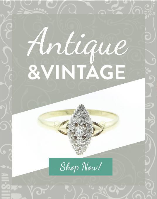 Jewellery Online UK Jewellery Warehouse Online Jewelry Stores