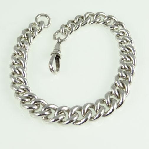 Antique jewellery uk antique jewellery manchester the jewellery albert bracelet albert bracelet aloadofball Images