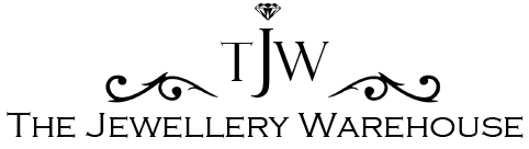 The Jewellery Warehouse