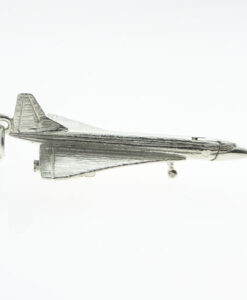 Concorde Charm