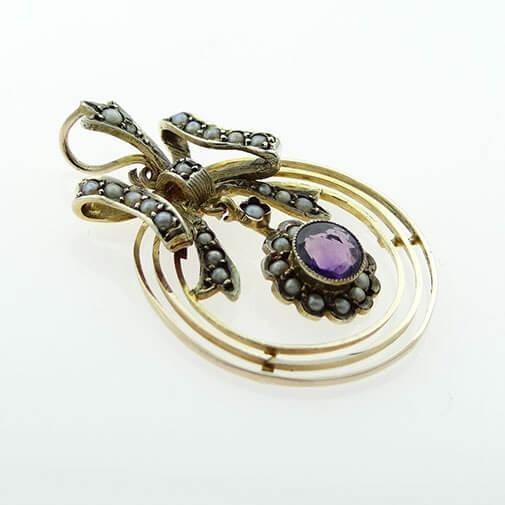 Vintage Jewellery Uk