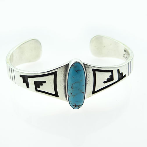 Antique Silver Bracelets online