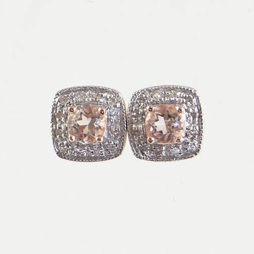 Diamond Earrings Online
