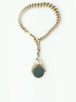 Gold Bracelets online